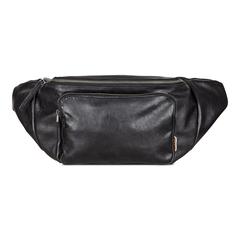 ECCO CASPER Body Bag