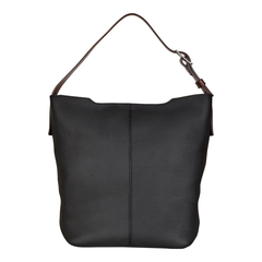 ECCO JILIN Hobo Bag Veg