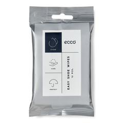 ECCO Easy Shoe Wipes