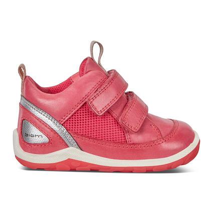 ECCO BIOM MINI Sneaker