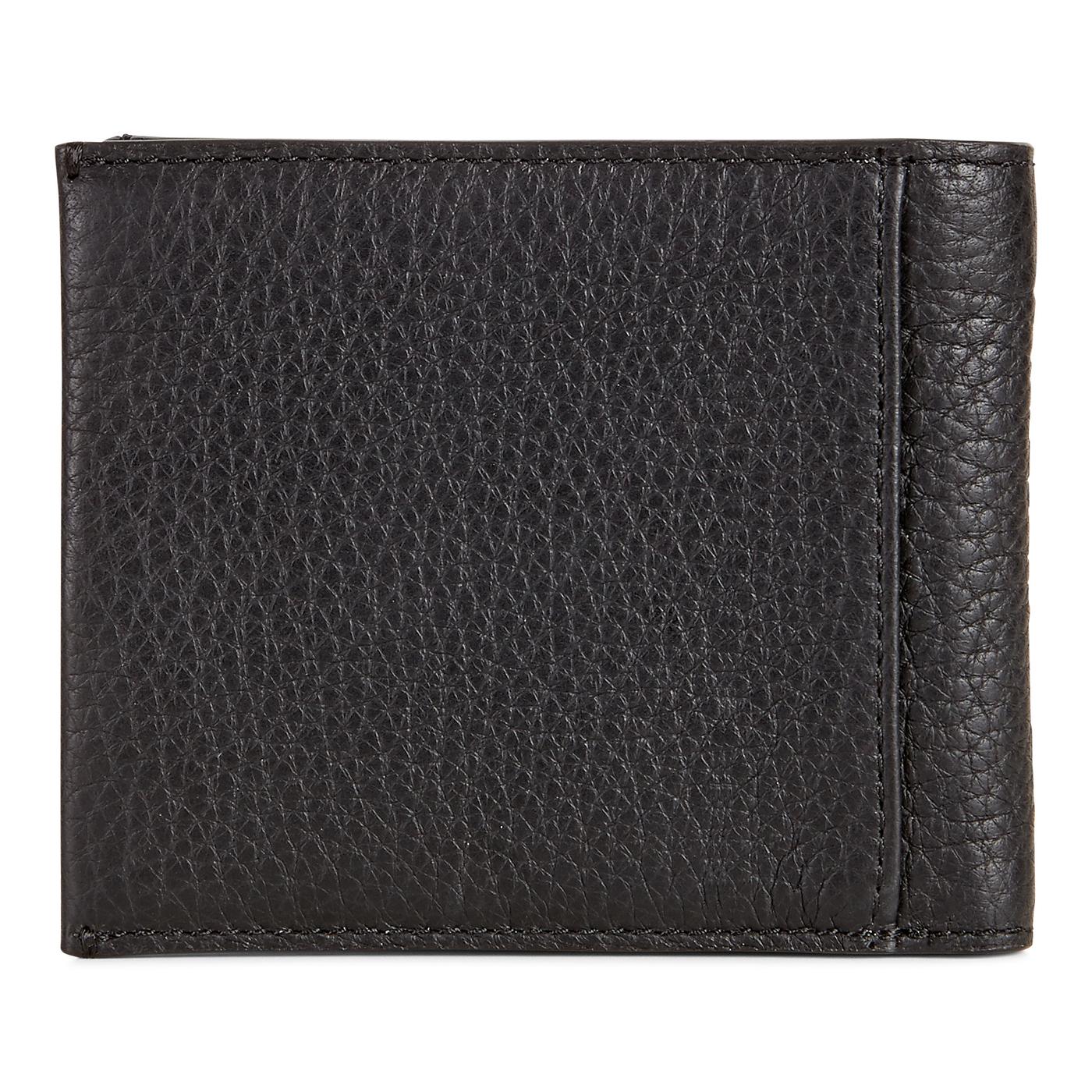 ECCO ARNE RFID Billfold Wallet