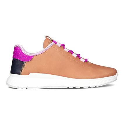 ECCO ST.1 Women's CURATED
