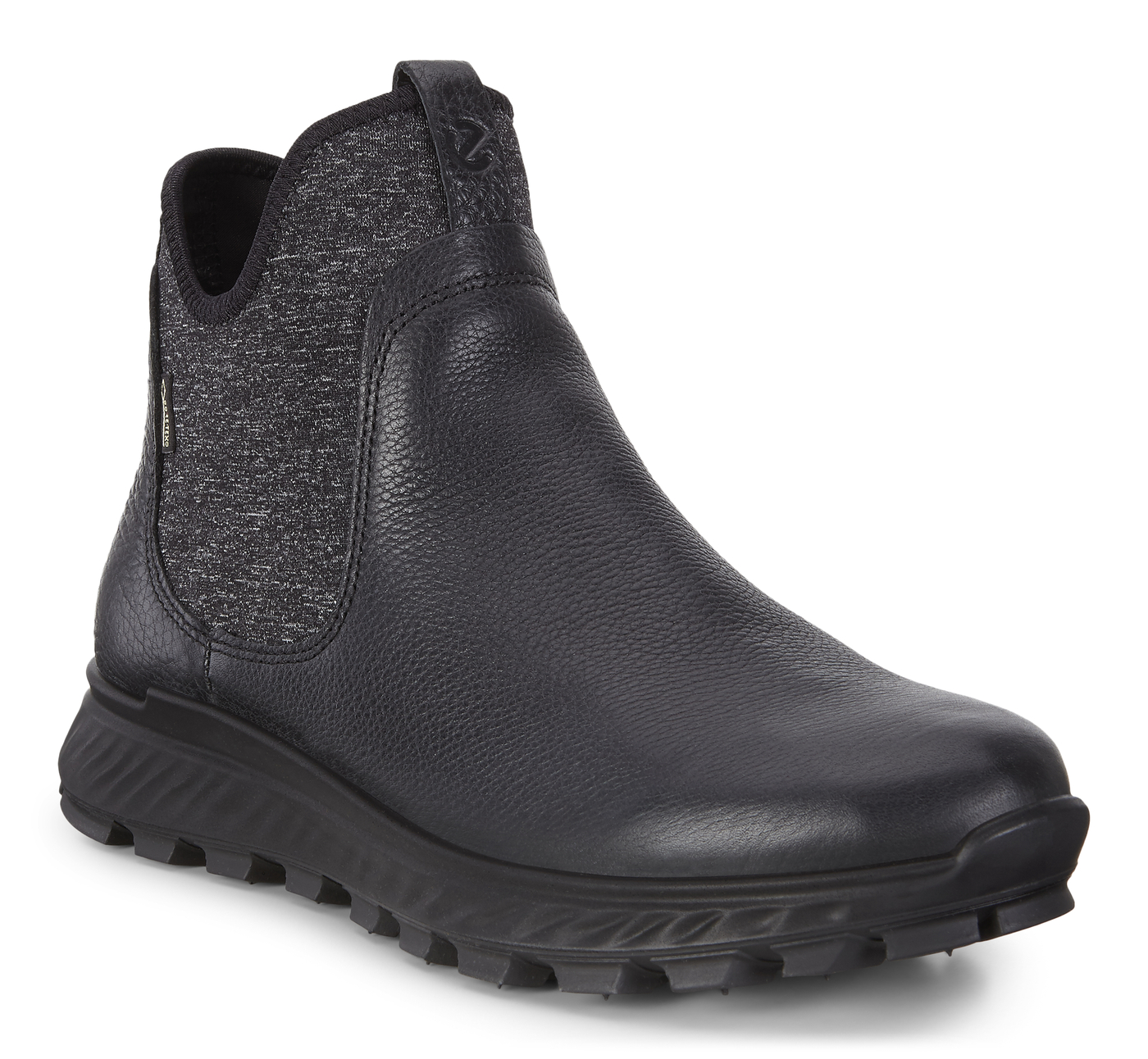 ECCO EXOSTRIKE L Outdoor Side Gore Ankle Boot GTX