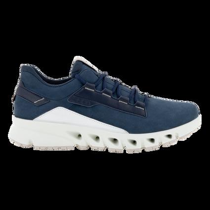 ECCO MULTI-VENT Men's Sneaker