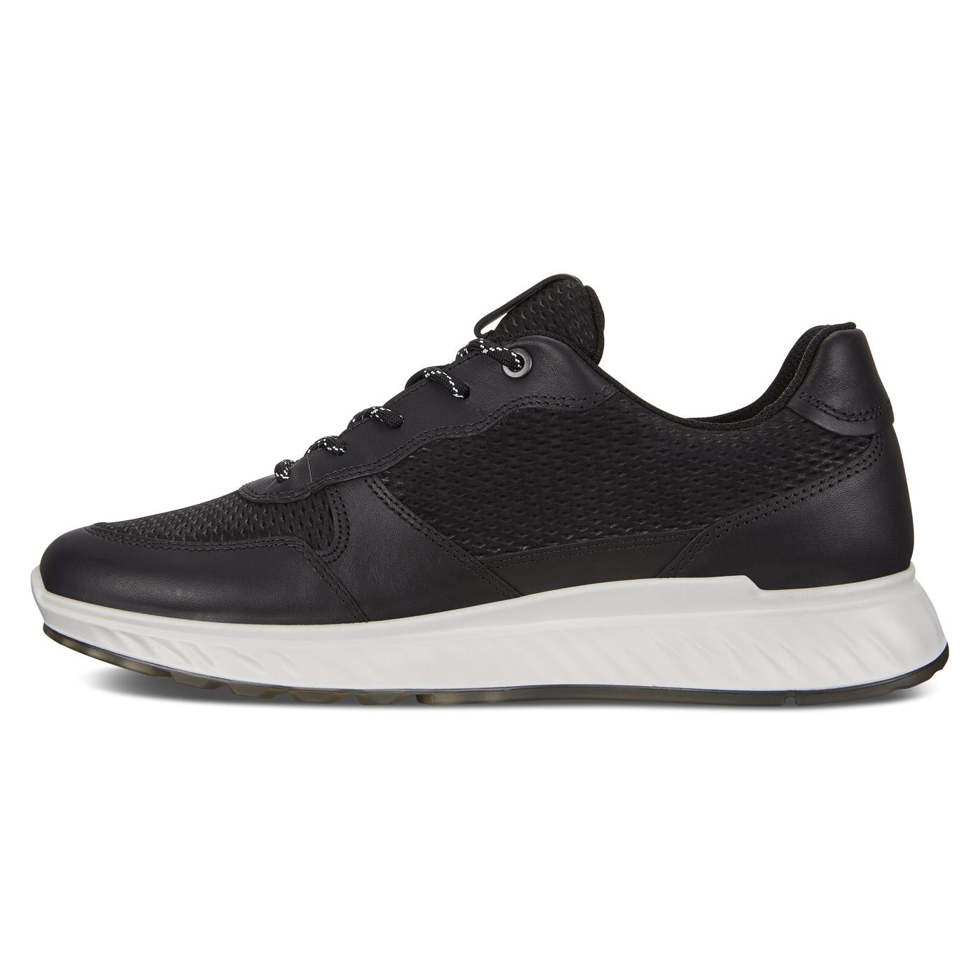 ECCO ST1 Mens Standard Sneaker
