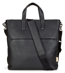ECCO MADS Tote Bag