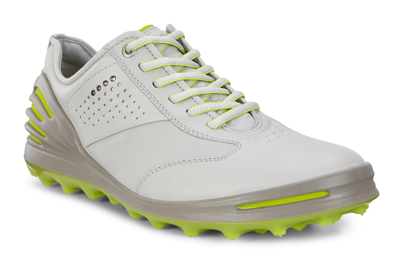 ECCO CAGE PRO Mens Golf