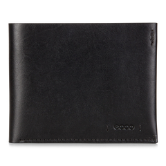 ECCO LARS Billfold Coin Wallet