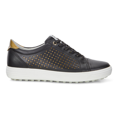 ECCO CASUAL HYBRID2 Ladies Dot