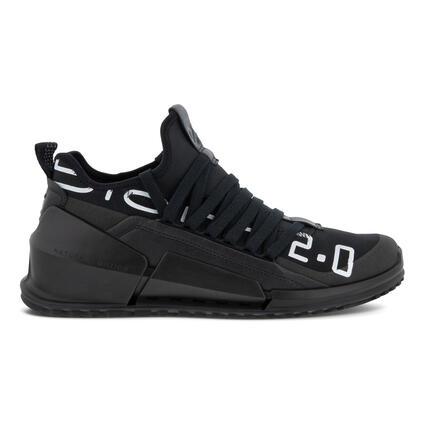ECCO BIOM 2.0 Men's Shoes