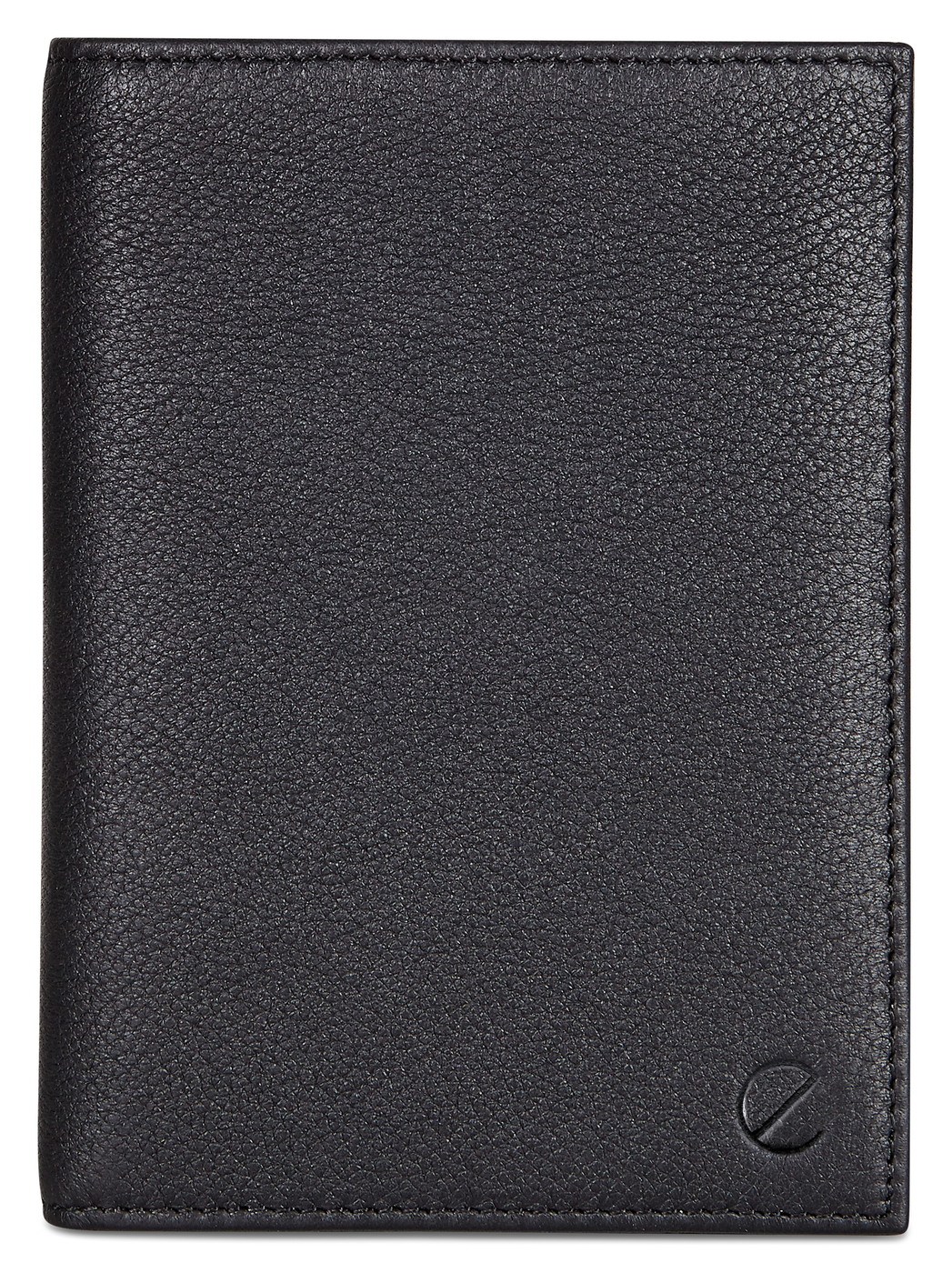 ECCO Jos Passport Holder