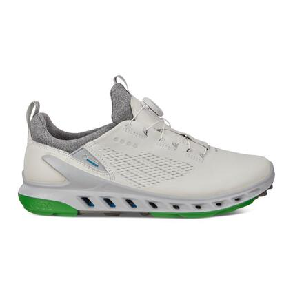 ECCO GOLF BIOM COOL PRO Mens Spikeless BOA GTX