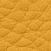 merigold