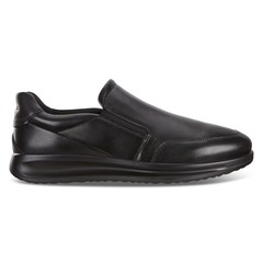 ECCO AQUET Mens Slip-On