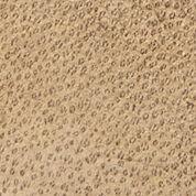navajo brown/powder