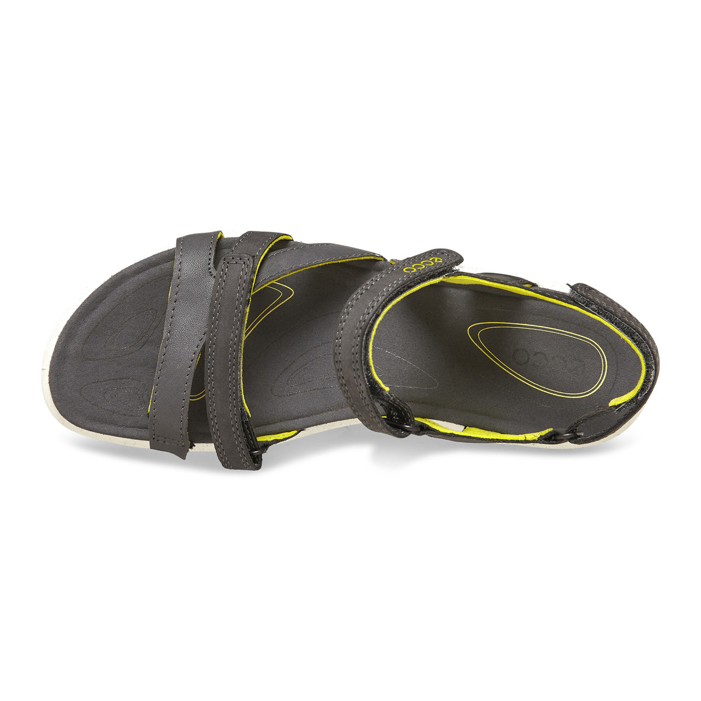 ECCO CRUISE Ladies Sports Sandal
