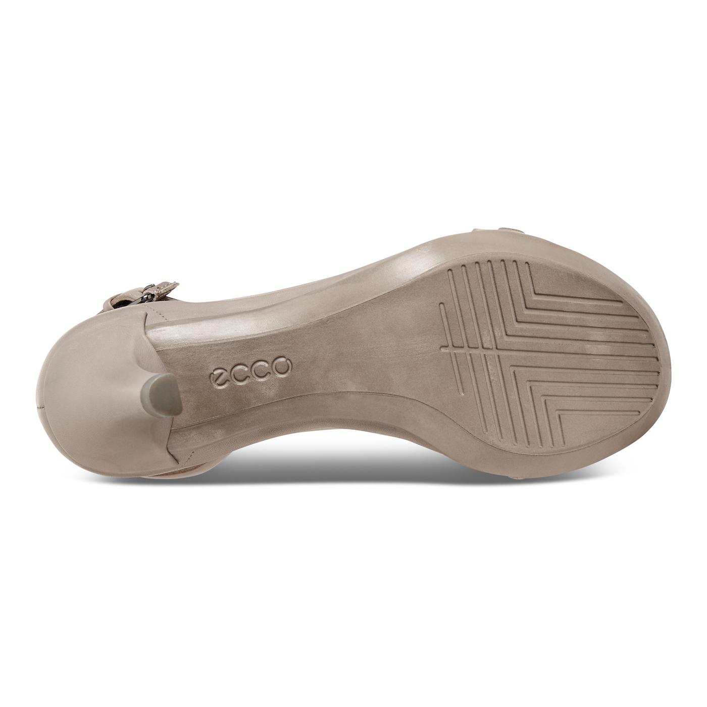 ECCO SHAPE 65 SLEEK Ankle Sandal