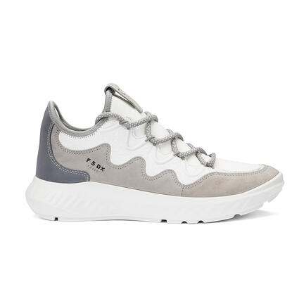 ECCO ST.1 LITE Womens Dyneema Tannery Exclusives