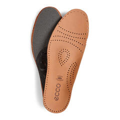 ECCO Support Everyday Insole Womens