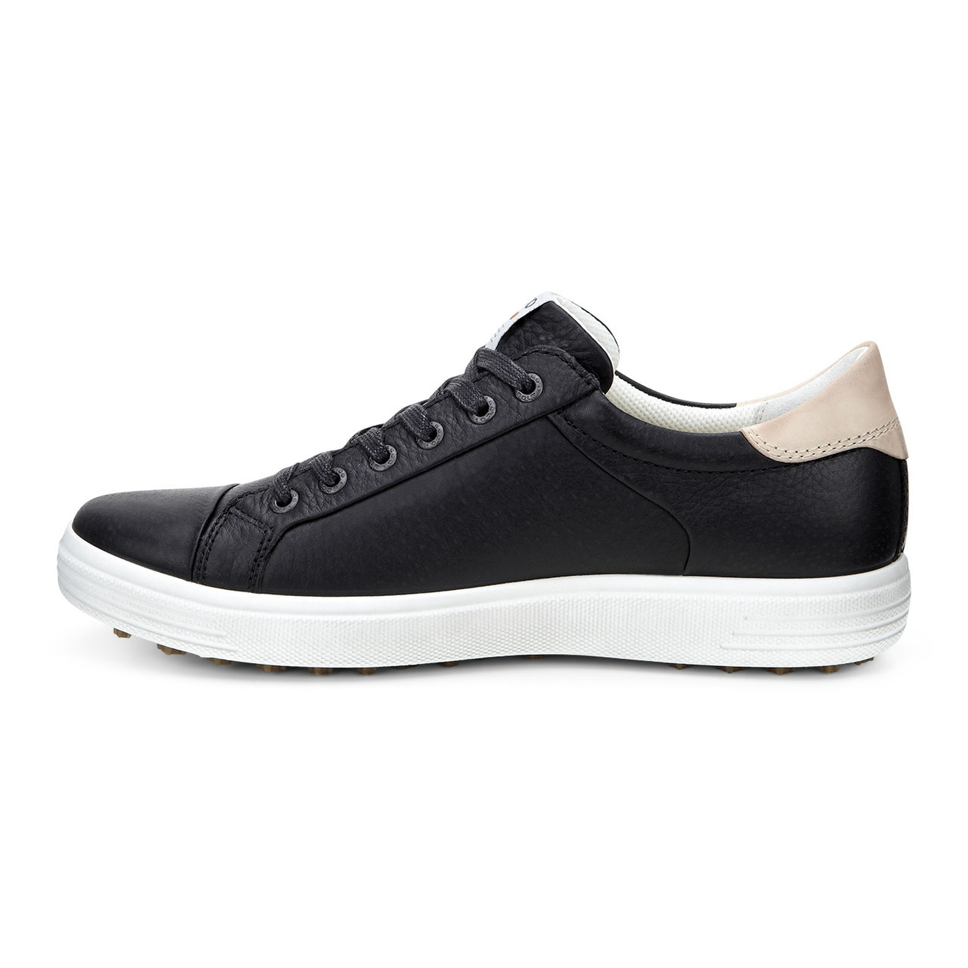 ECCO CASUAL HYBRID Golf Mens