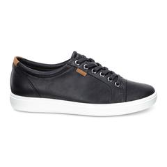 ECCO SOFT7 Womens Sneaker