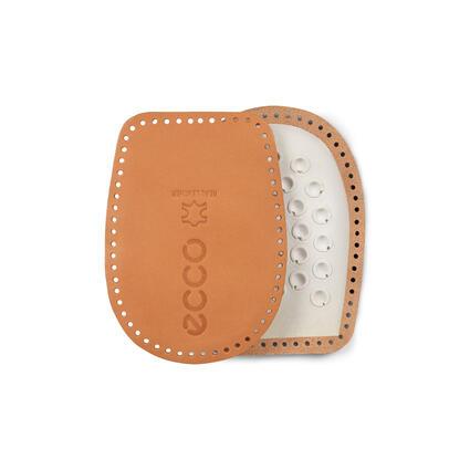 ECCO Heel Half Insole