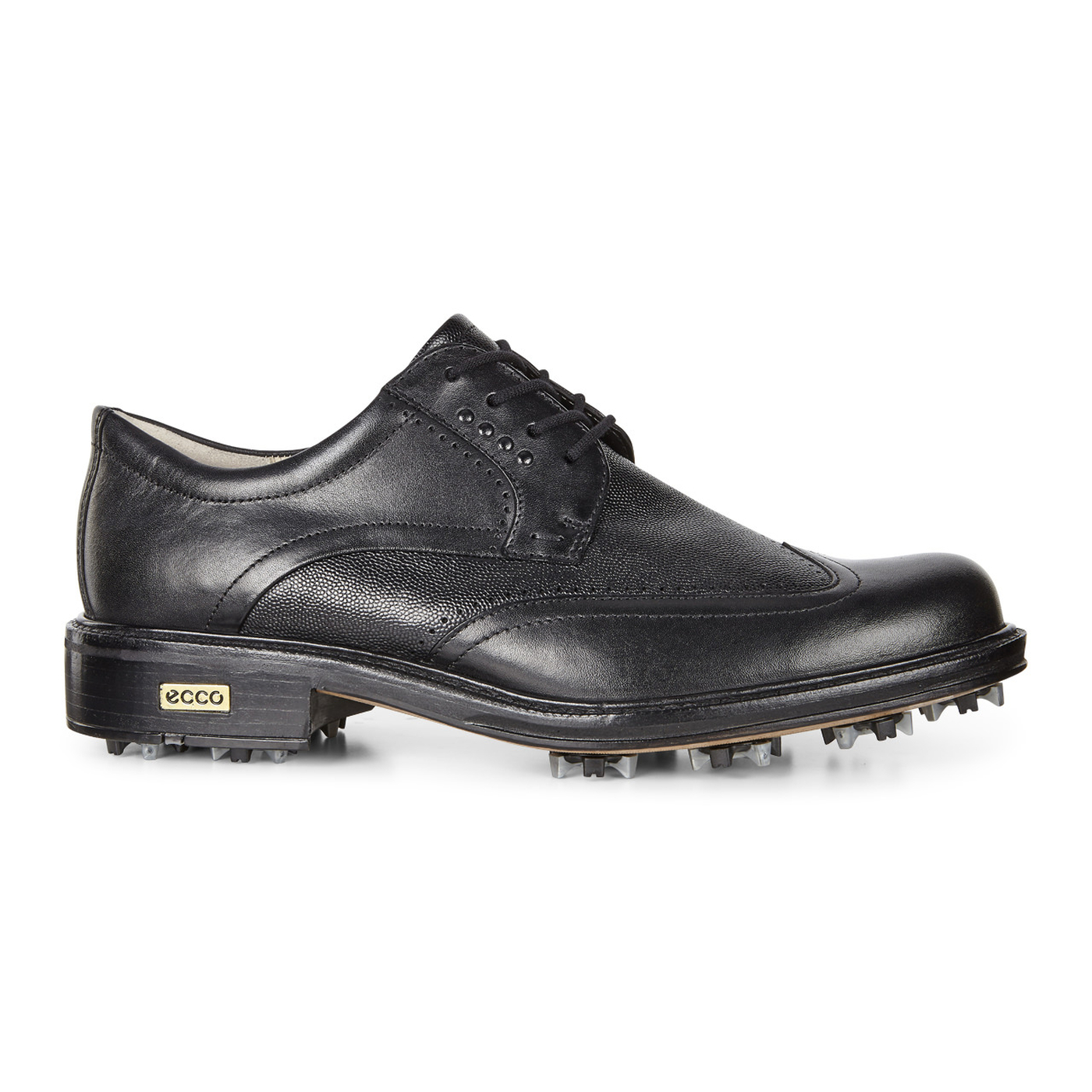 ECCO New WORLD CLASS Golf Mens