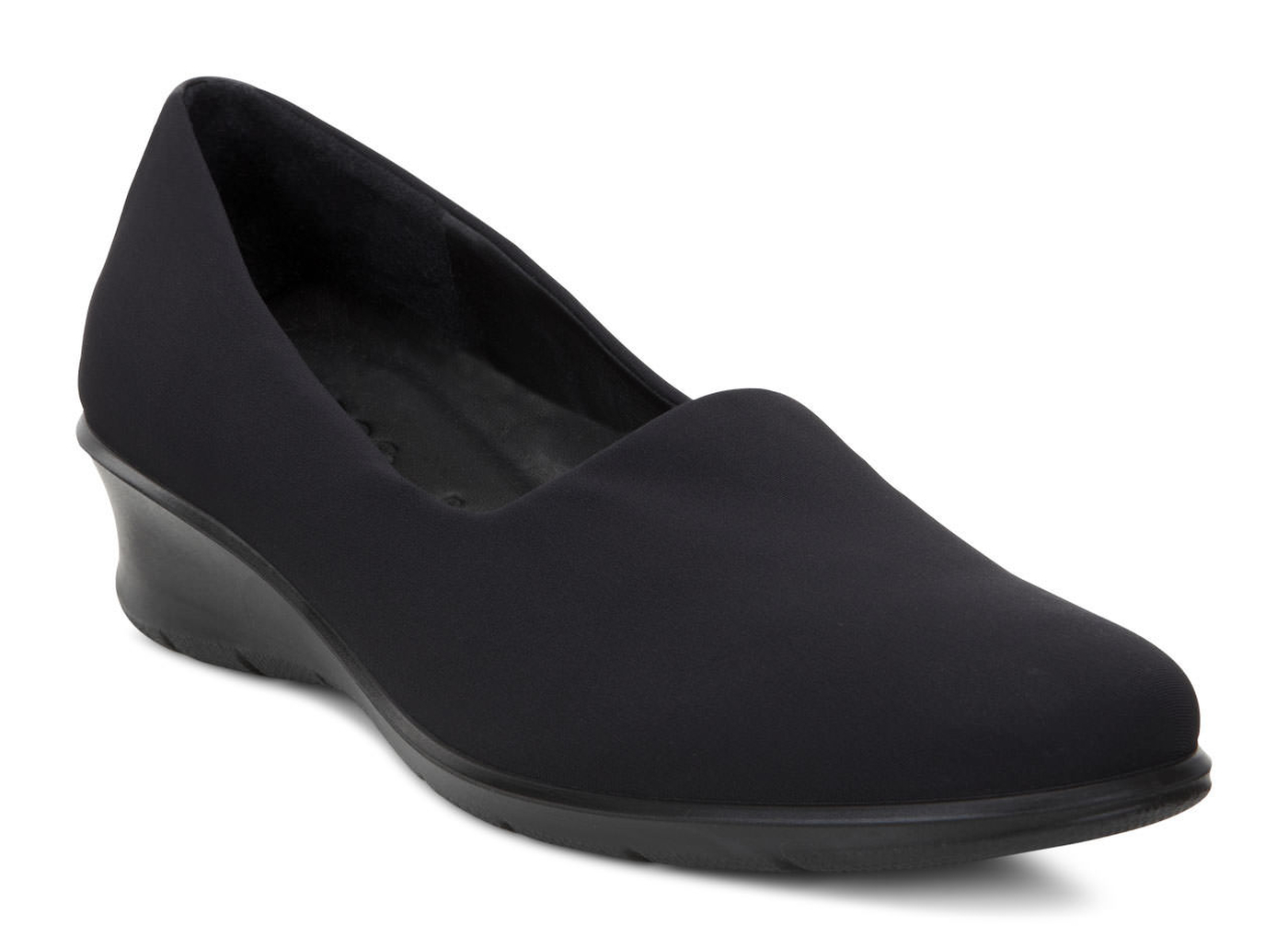 ECCO FELICIA Stretch Slip On