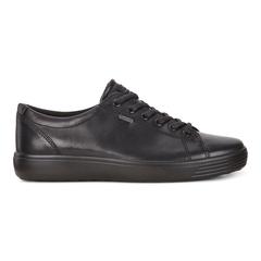 ECCO SOFT7 Mens Sneaker GTX