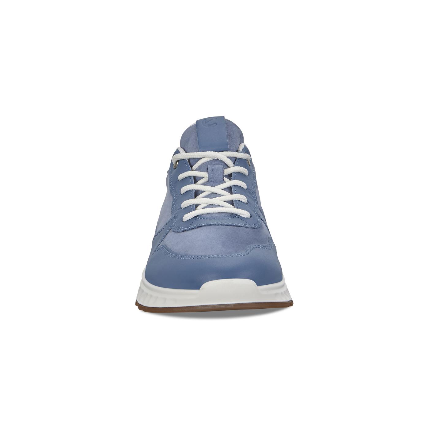 ECCO ST1 Womens Sneaker Tie