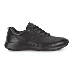 ECCO SOFT5 Ladies Sneaker Tie