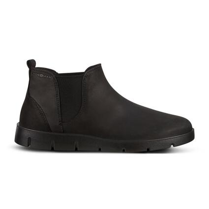 ECCO BELLA Ankle Boot Low