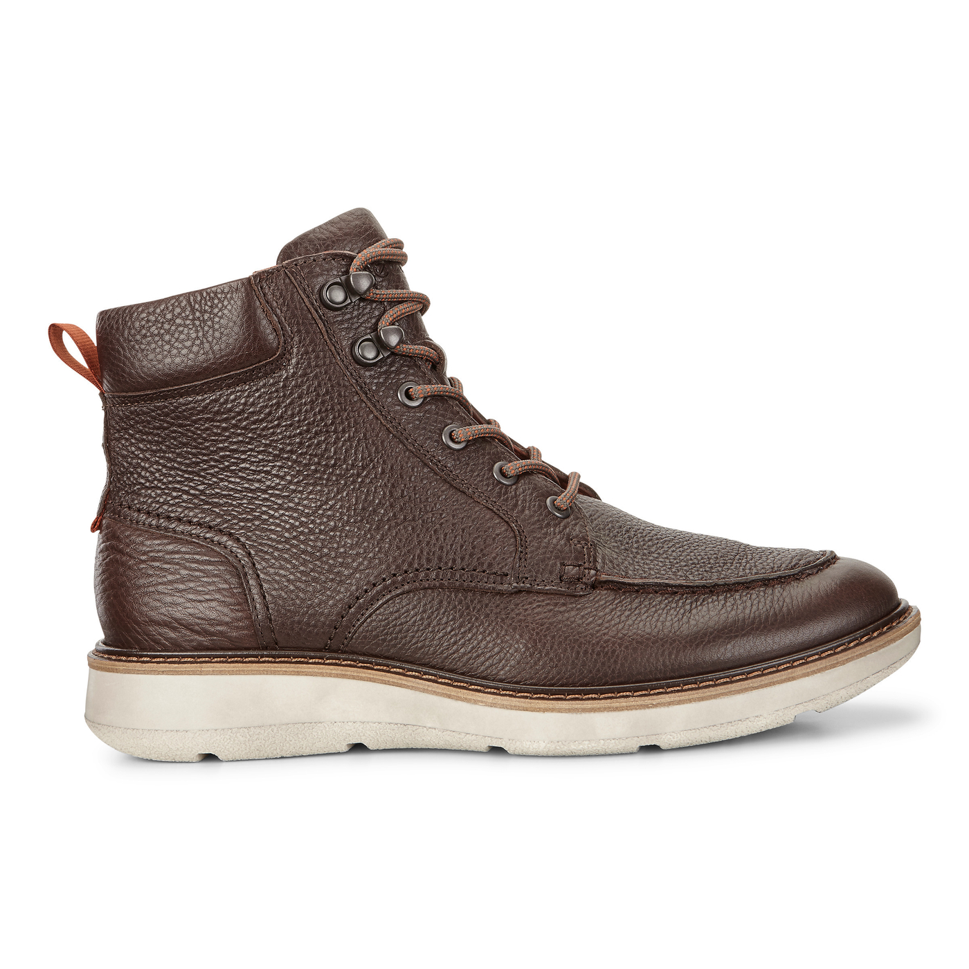 ECCO AURORA Mens Boot