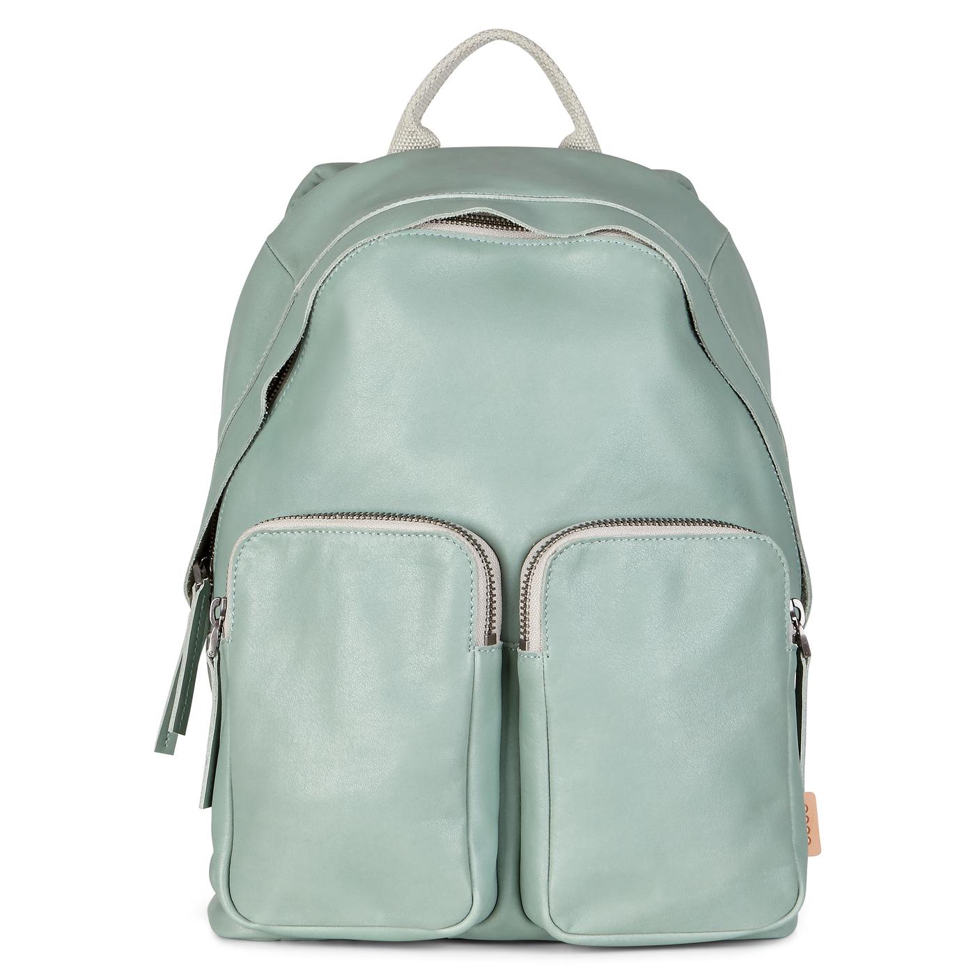 ECCO CASPER Small Backpack Soft Leather