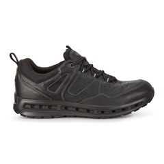 ECCO COOL WALK Mens GTX