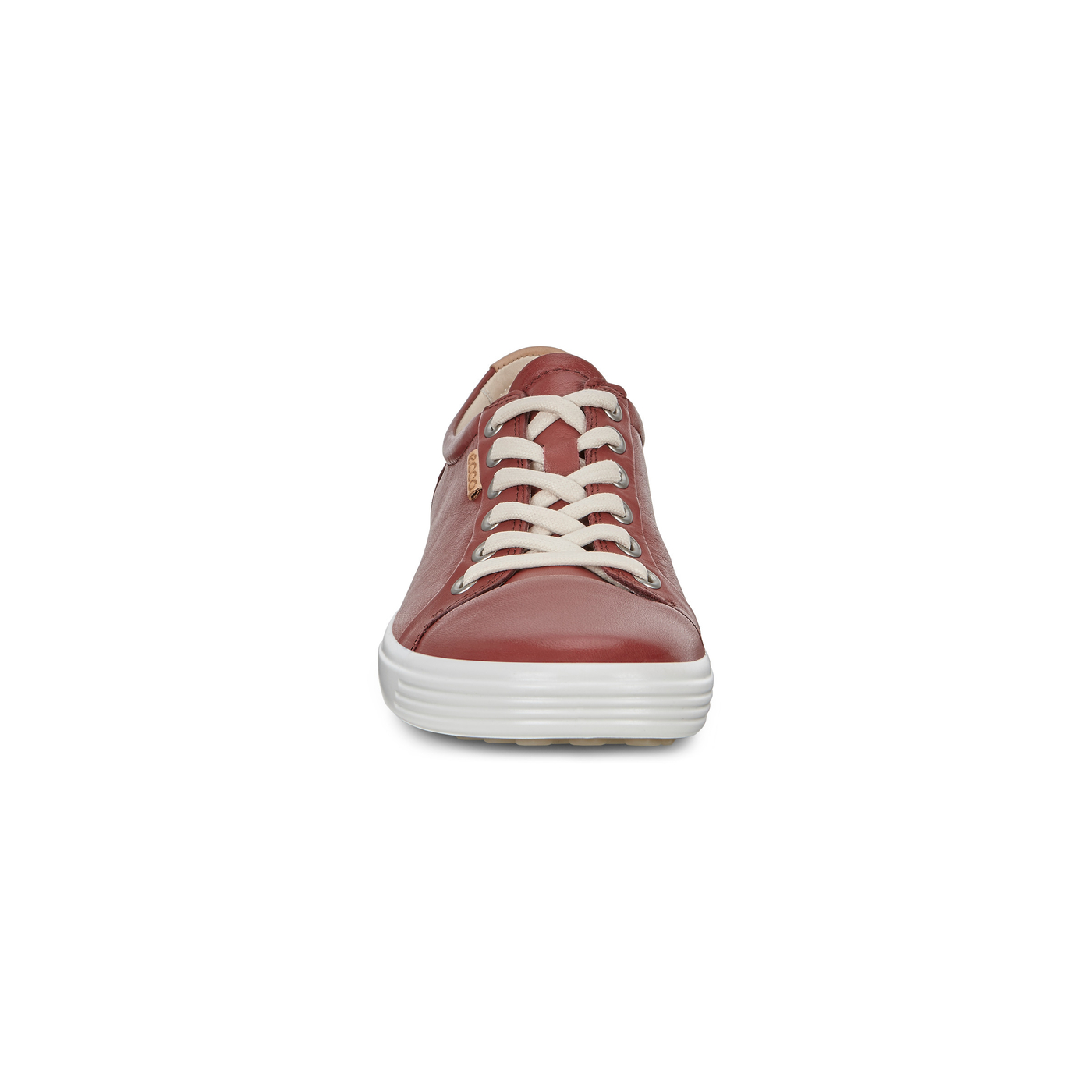ECCO SOFT7 Ladies Sneaker