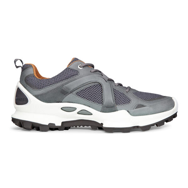 ECCO BIOM C-Trail Men's CURATED