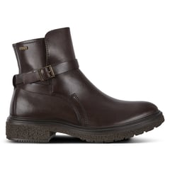 ECCO CREPETRAY HYBRID Womens Ankle Boots GTX