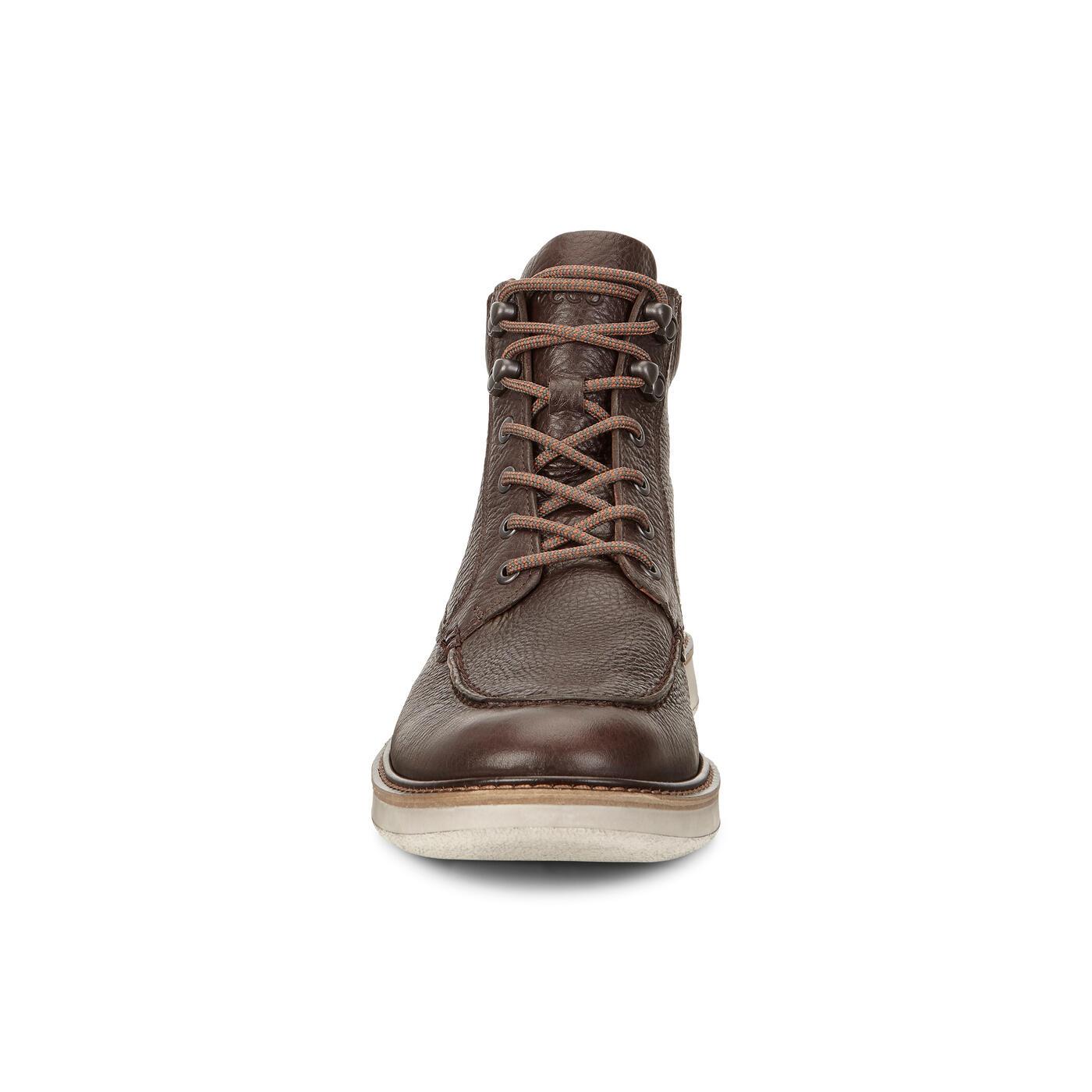 ECCO AURORA Mens Boot