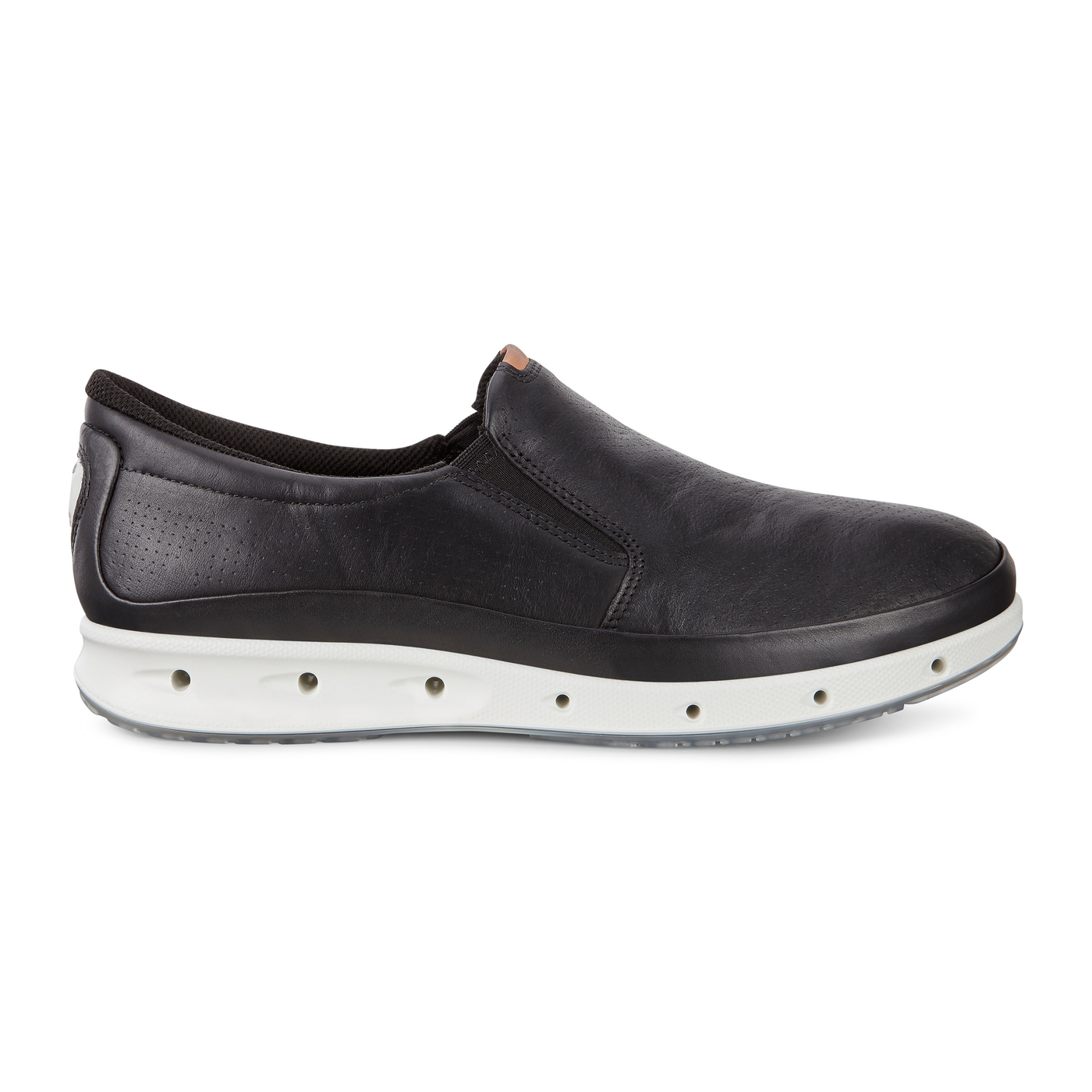 ECCO COOL Mens Slip On GTX