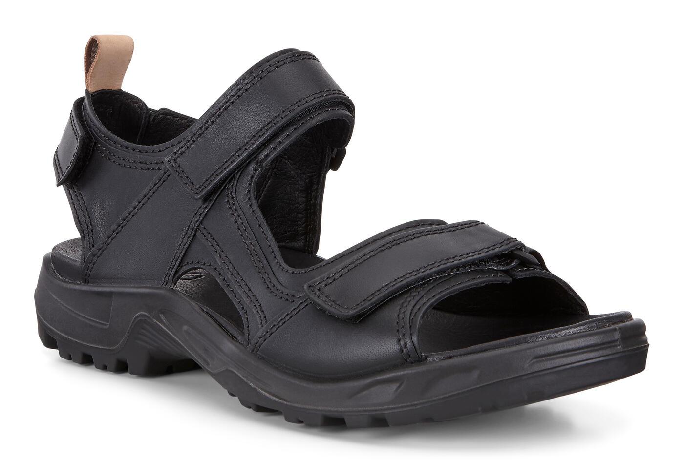 ECCO OFFROAD 2.0 Mens Sandal