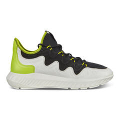 ECCO ST.1 LITE Mens Dyneema Tannery Exclusives