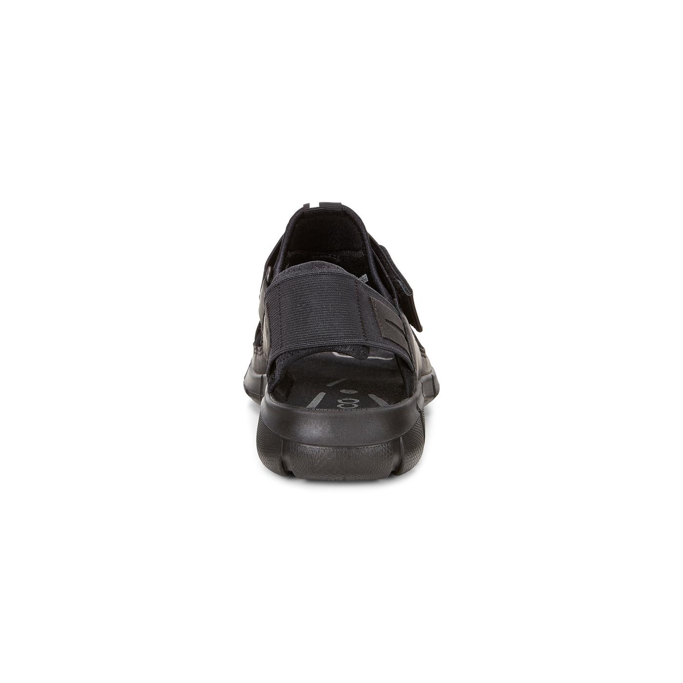 ECCO INTRINSIC Mens Sandal