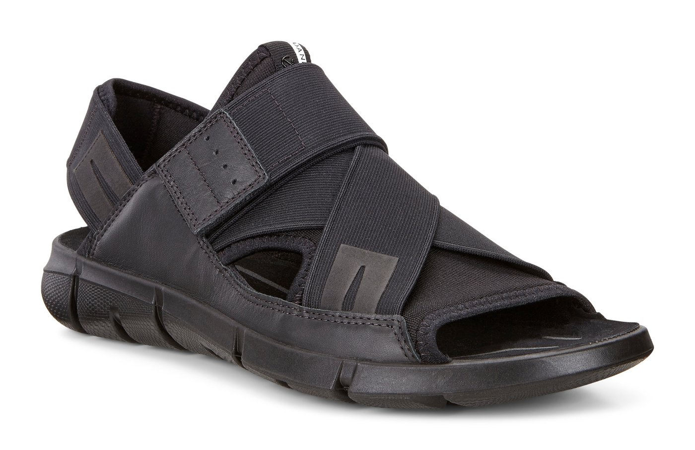 ECCO INTRINSIC Mens Sandal