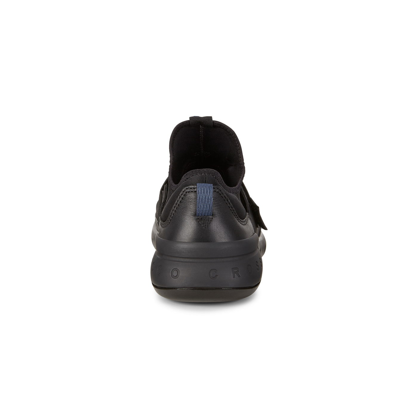 ECCO CROSS X Band Slip On