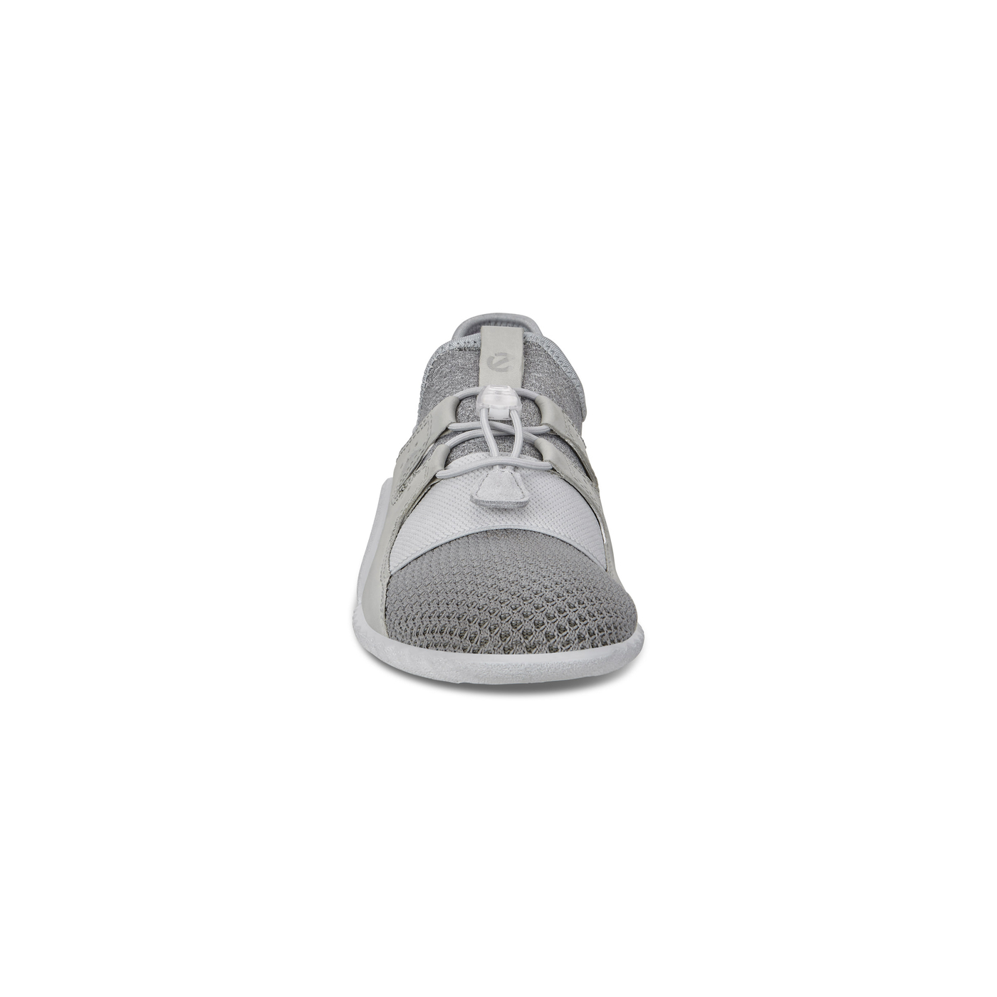ECCO VIBRATION1 Womens Sneaker Toggle