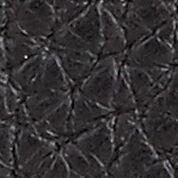 90000 (BLACK)