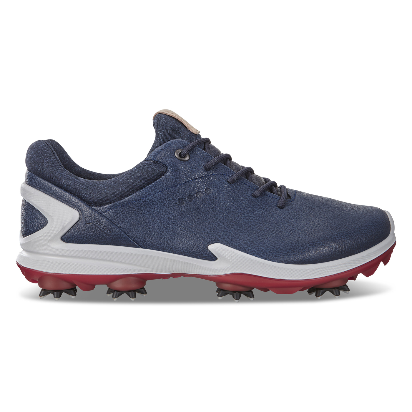 ECCO GOLF BIOM G3 Mens Softspike GTX