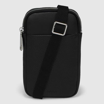 ECCO Textureblock Phone Carry