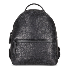 ECCO SP3 Ceramic Surface Medium Backpack